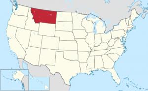 abbreviation montana